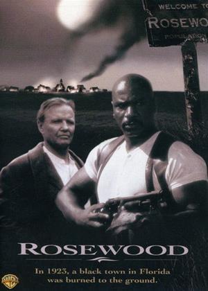 Rent Rosewood Online DVD & Blu-ray Rental