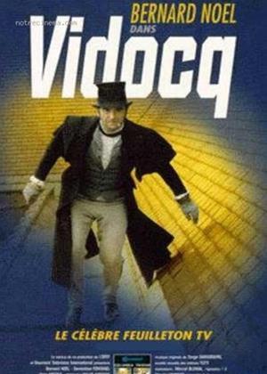 Rent Vidocq Online DVD & Blu-ray Rental