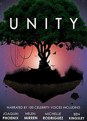Rent Unity Online DVD & Blu-ray Rental