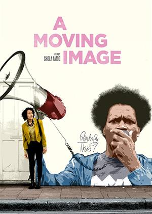 Rent A Moving Image Online DVD & Blu-ray Rental