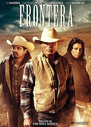 Rent Frontera Online DVD & Blu-ray Rental