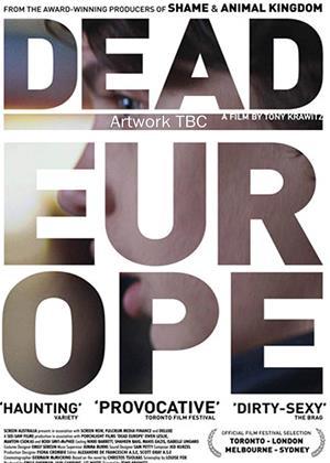 Rent Dead Europe Online DVD & Blu-ray Rental