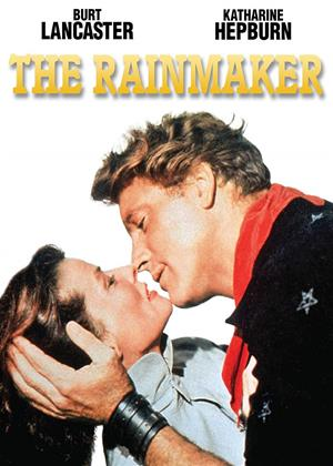 Rent The Rainmaker Online DVD & Blu-ray Rental