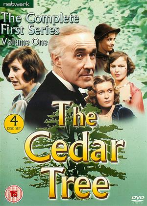 Rent The Cedar Tree: Series 1: Vol.1 Online DVD & Blu-ray Rental