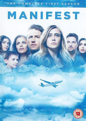 Rent Manifest: Series 1 Online DVD & Blu-ray Rental