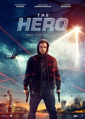 Rent Geroy (aka The Hero) Online DVD & Blu-ray Rental