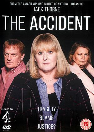 Rent The Accident Online DVD & Blu-ray Rental