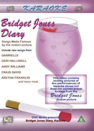 Rent Bridget Jones Karaoke Online DVD & Blu-ray Rental