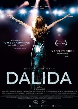 Rent Dalida Online DVD & Blu-ray Rental