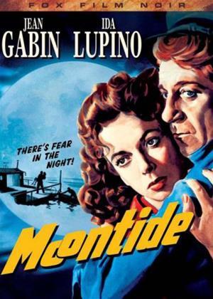 Rent Moontide Online DVD & Blu-ray Rental