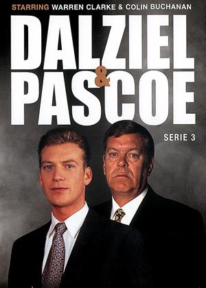 Rent Dalziel and Pascoe: Series 3 Online DVD & Blu-ray Rental