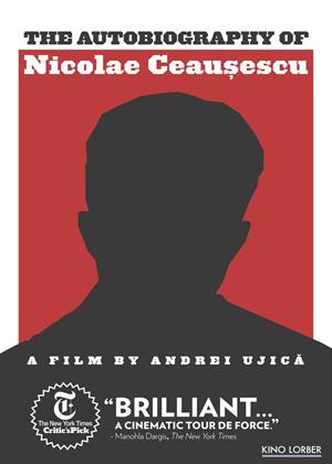 Rent The Autobiography of Nicolae Ceausescu (aka Autobiografia lui Nicolae Ceausescu) Online DVD & Blu-ray Rental