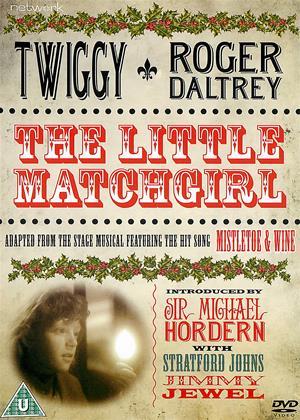 Rent The Little Matchgirl (aka The Little Match Girl) Online DVD & Blu-ray Rental