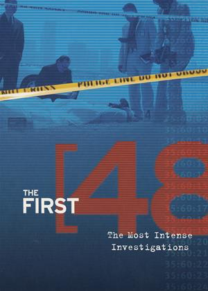 Rent The First 48: The Most Intense Investigations Online DVD & Blu-ray Rental