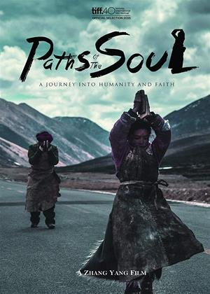 Rent Paths of the Soul (aka Kang Rinpoche) Online DVD & Blu-ray Rental