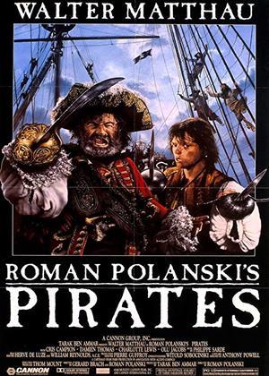 Rent Pirates Online DVD & Blu-ray Rental