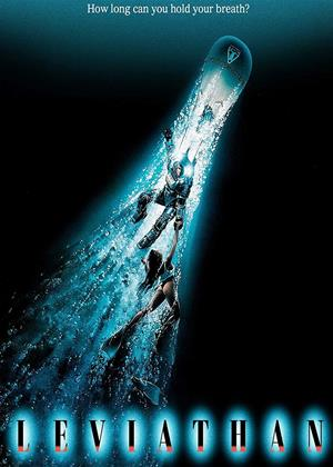 Rent Leviathan Online DVD & Blu-ray Rental