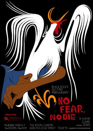 Rent No Fear, No Die (aka S'en fout la mort) Online DVD & Blu-ray Rental