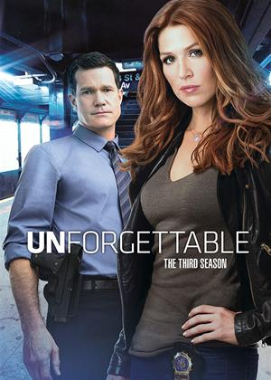 Rent Unforgettable: Series 3 Online DVD & Blu-ray Rental