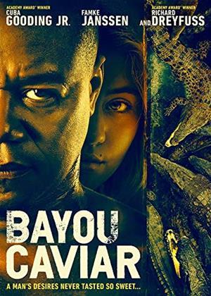 Rent Bayou Caviar Online DVD & Blu-ray Rental