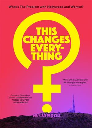 Rent This Changes Everything Online DVD & Blu-ray Rental