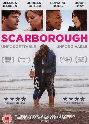 Rent Scarborough Online DVD & Blu-ray Rental