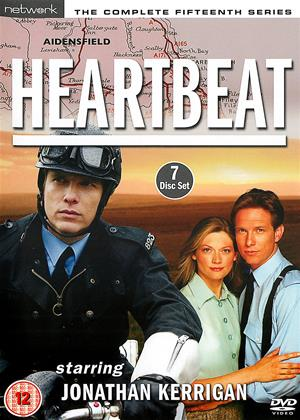 Rent Heartbeat: Series 15 Online DVD & Blu-ray Rental