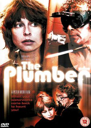 Rent The Plumber Online DVD & Blu-ray Rental