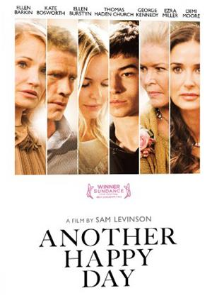 Rent Another Happy Day Online DVD & Blu-ray Rental