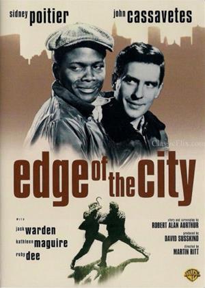 Rent Edge of the City Online DVD & Blu-ray Rental