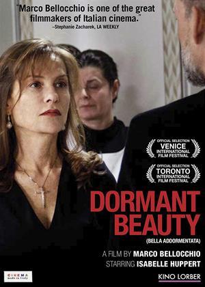 Rent Dormant Beauty (aka La Bella Addormentata) Online DVD & Blu-ray Rental