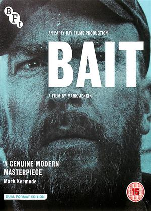 Rent Bait Online DVD & Blu-ray Rental