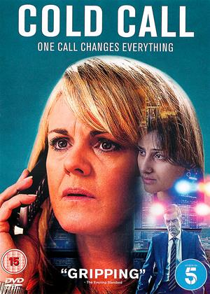 Rent Cold Call Online DVD & Blu-ray Rental