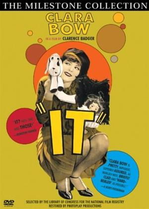 Rent It Online DVD & Blu-ray Rental