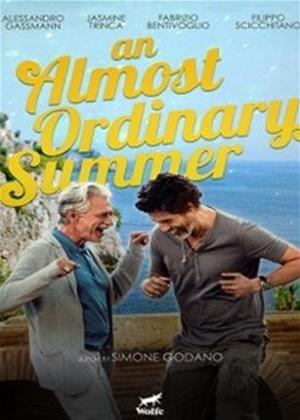 Rent An Almost Ordinary Summer (aka Croce e delizia) Online DVD & Blu-ray Rental