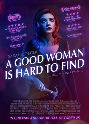 Rent A Good Woman Is Hard to Find Online DVD & Blu-ray Rental