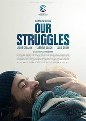 Rent Our Struggles (aka Nos Batailles) Online DVD & Blu-ray Rental