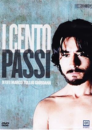 Rent The Hundred Steps (aka I Cento Passi / 100 Steps) Online DVD & Blu-ray Rental