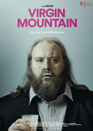 Rent Virgin Mountain (aka Fúsi) Online DVD & Blu-ray Rental