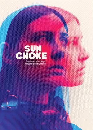 Rent Sun Choke Online DVD & Blu-ray Rental