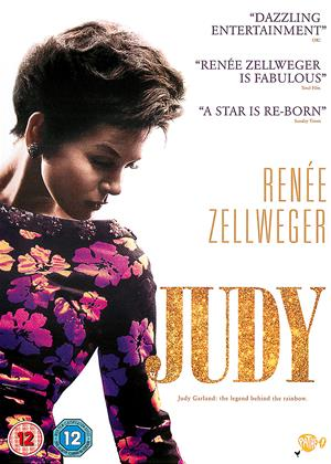 Rent Judy Online DVD & Blu-ray Rental
