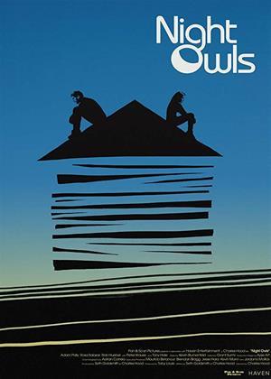 Rent Night Owls Online DVD & Blu-ray Rental