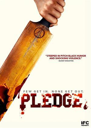 Rent Pledge Online DVD & Blu-ray Rental