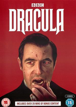 Rent Dracula Online DVD & Blu-ray Rental