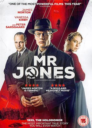 Rent Mr. Jones (aka Man Made) Online DVD & Blu-ray Rental