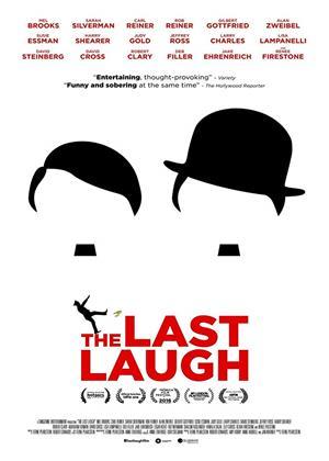 Rent The Last Laugh Online DVD & Blu-ray Rental