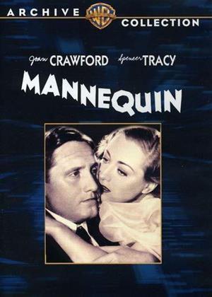 Rent Mannequin Online DVD & Blu-ray Rental