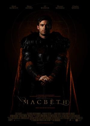 Rent Macbeth (aka Macbeth for Schools) Online DVD & Blu-ray Rental