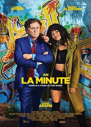 Rent An L.A. Minute Online DVD & Blu-ray Rental