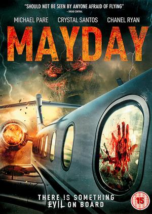 Rent Mayday Online DVD & Blu-ray Rental